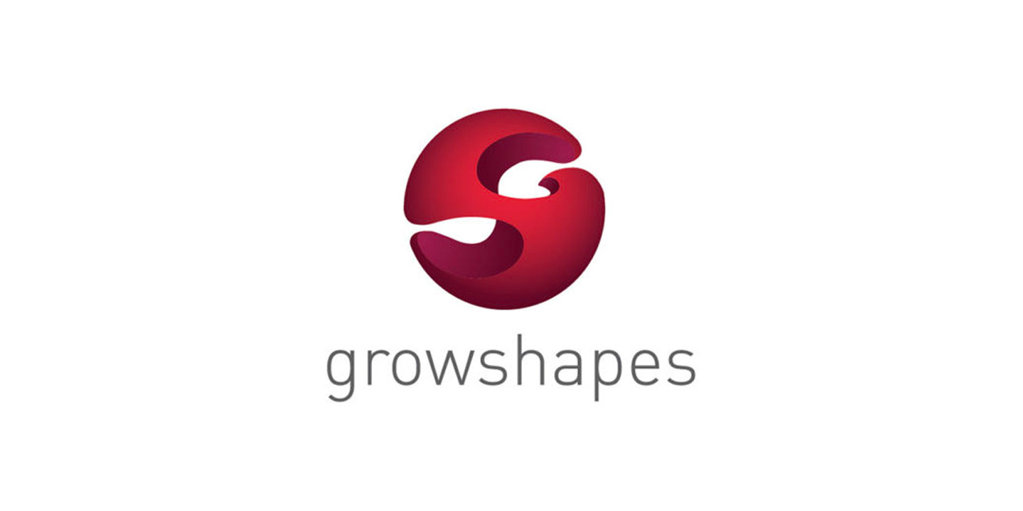 growshapes logo
