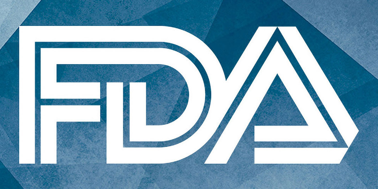 FDA Recommendations for Device Testing Considerations in Additive Manufacturing